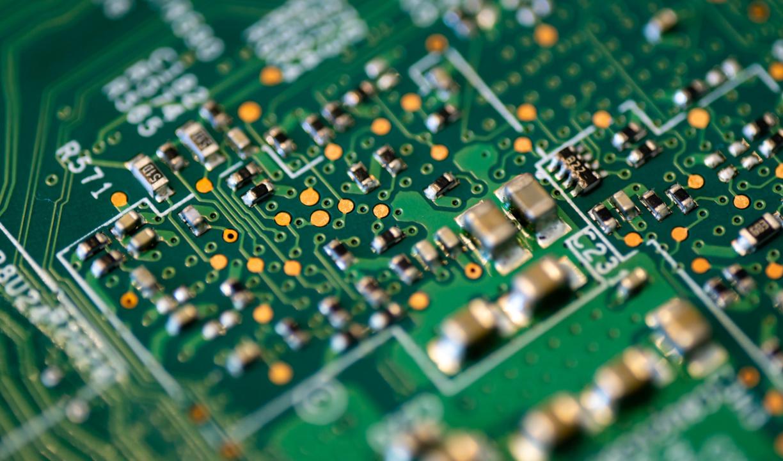 post billede 5 grundlæggende elektroniske komponenter i dine kredsløb Modstande - 5 grundlæggende elektroniske komponenter i dine kredsløb