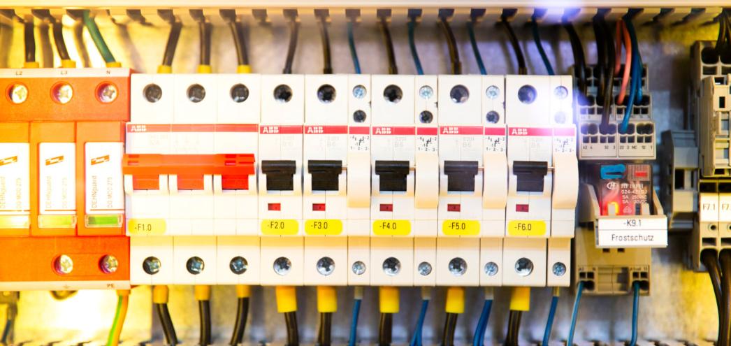 post billede 5 gør det selv synthesizere og deres funktioner LittleBits Synth Kit - 5 gør-det-selv synthesizere og deres funktioner