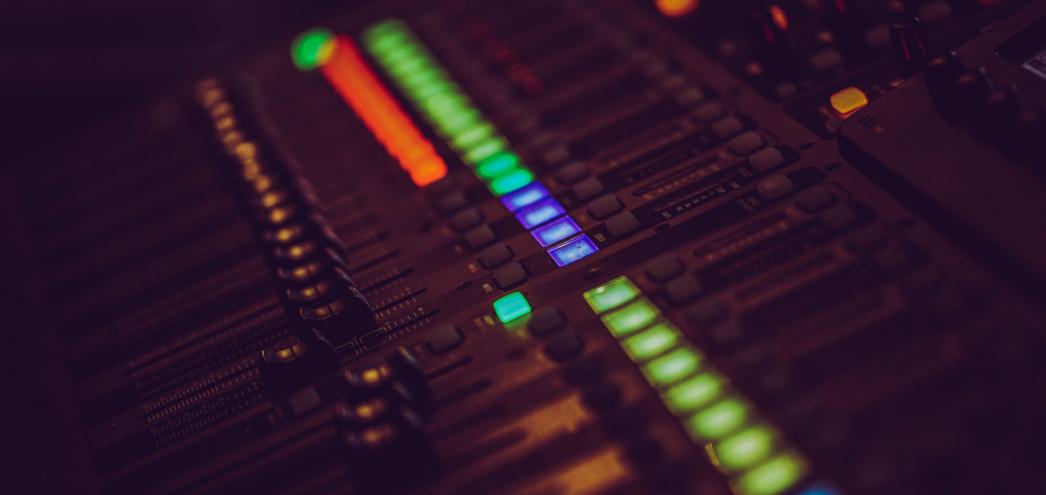 post billede 5 gør det selv synthesizere og deres funktioner LushOne - 5 gør-det-selv synthesizere og deres funktioner