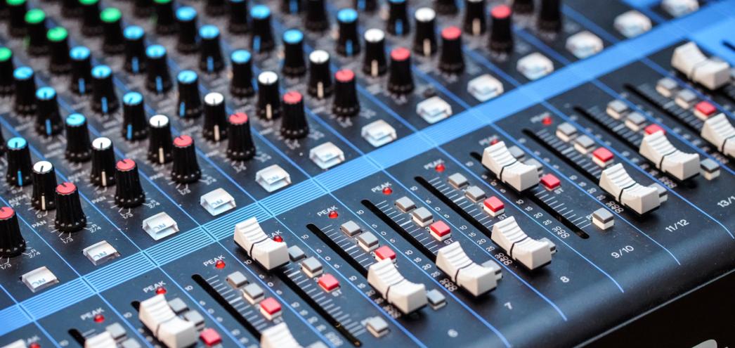 post billede 5 gør det selv synthesizere og deres funktioner PreemFM2 - 5 gør-det-selv synthesizere og deres funktioner