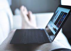 Har du svært ved at finde den bedste elektronik forhandler?