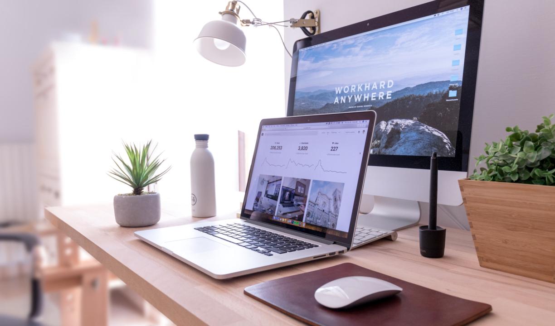 post billede Hvilket interface er bedst til din hjemmebiograf på pcen Media Portal - Hvilket interface er bedst til din hjemmebiograf på pc'en?