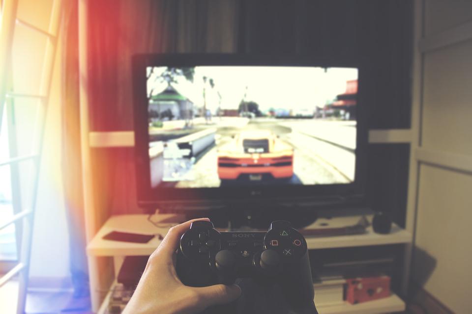 aug2 1 - Symptomer på at dit barn er afhængig af computerspil