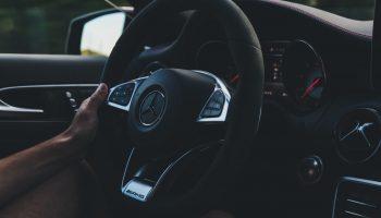 Sådan får du bildrømmen til at gå i opfyldelse