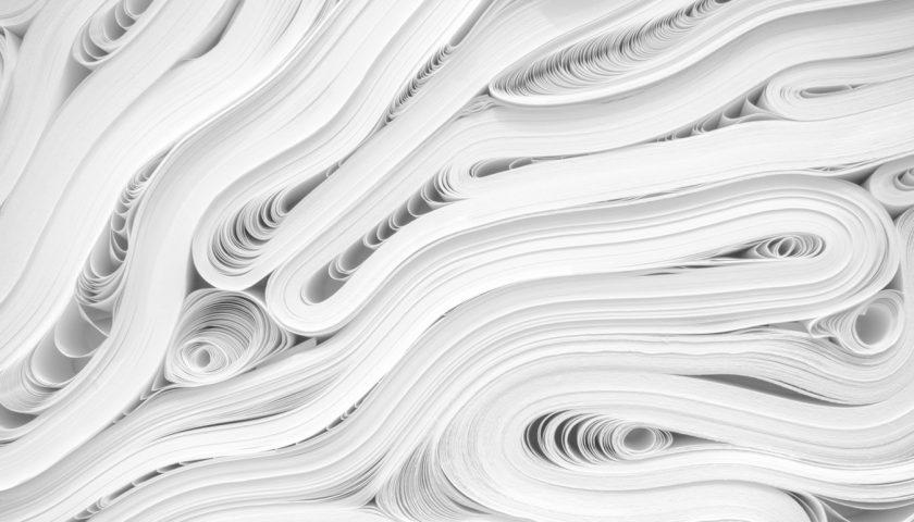 sept1 840x480 - Printerpapir til kontoret – pros & cons