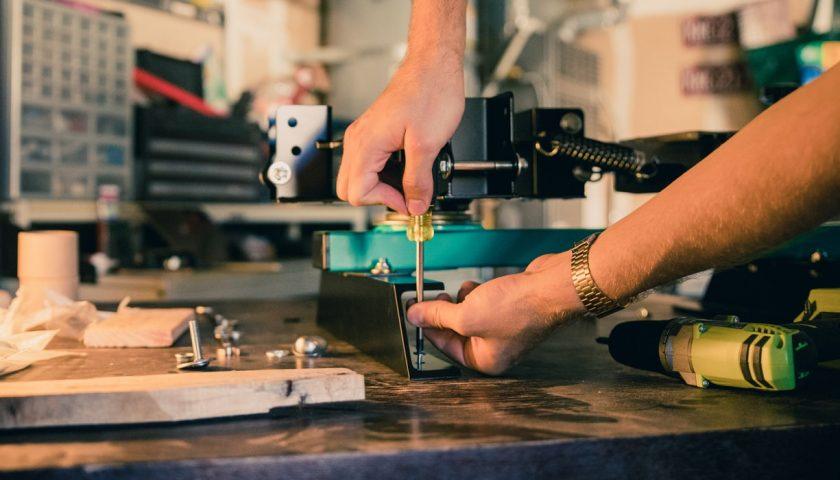 nov1 1 840x480 - Udvid værktøjskassen med en ny bidetang