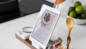 Tre gadget-idéer til hjemmekokken