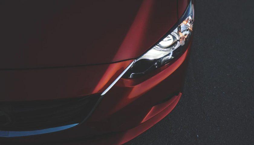 22 840x480 - Sælg din bil sikkert hos Autobasen