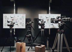 Gode tips til hvordan virksomheder kan forbedre videokvaliteten med en tripod