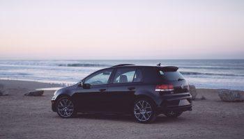 Guide til leasing af biler: Hvilken leasingform passer til mit behov?