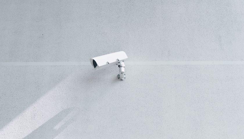 srh hrbch xJc frJbuw unsplash 840x480 - Skab tryghed med kameraovervågning
