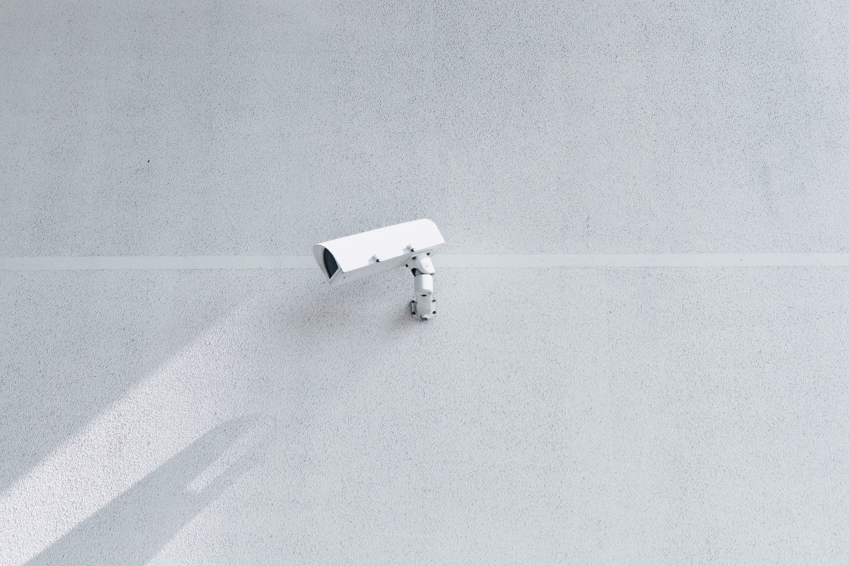 srh hrbch xJc frJbuw unsplash - Skab tryghed med kameraovervågning