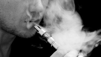 Drømmer du om et rygestop? Her er løsningen
