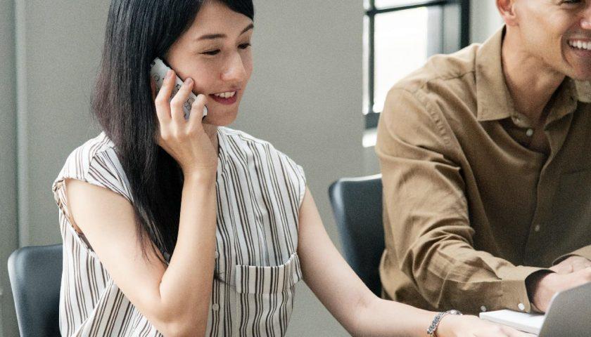 jumpstory download20200827 082635 840x480 - Den bedste telefoniløsning til din virksomhed
