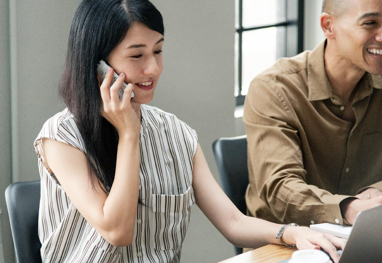 jumpstory download20200827 082635 - Den bedste telefoniløsning til din virksomhed
