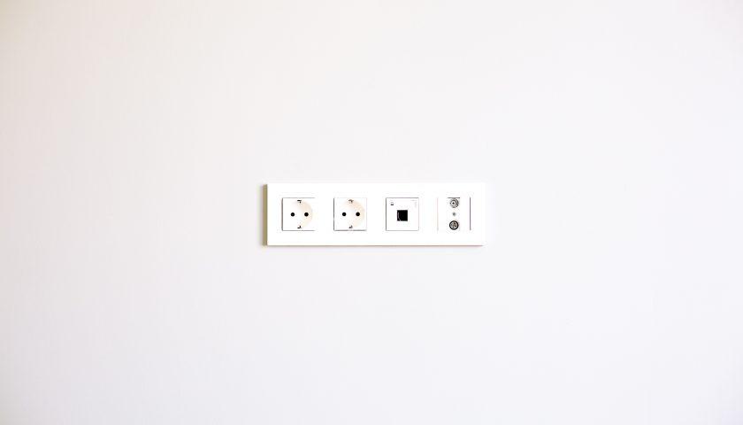 pexels la miko 3615711 840x480 - Hvad er en WiFi-stikkontakt?