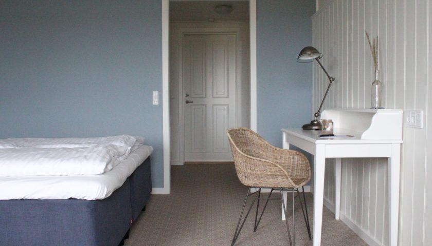 stilren indretning af badehotellet tambohus kro og badehotel et besoeg vaerd 840x480 - Indretning er alfa og omega på et hotel