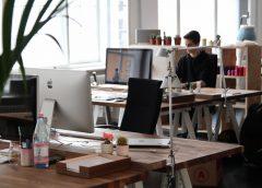 Sådan kan Microsoft Teams styrke din virksomheds digitale samarbejde