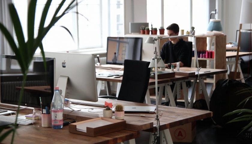 pexels marc mueller 380769 840x480 - Sådan kan Microsoft Teams styrke din virksomheds digitale samarbejde