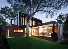 Hvilke fordele er der ved Smart Home-teknologi?