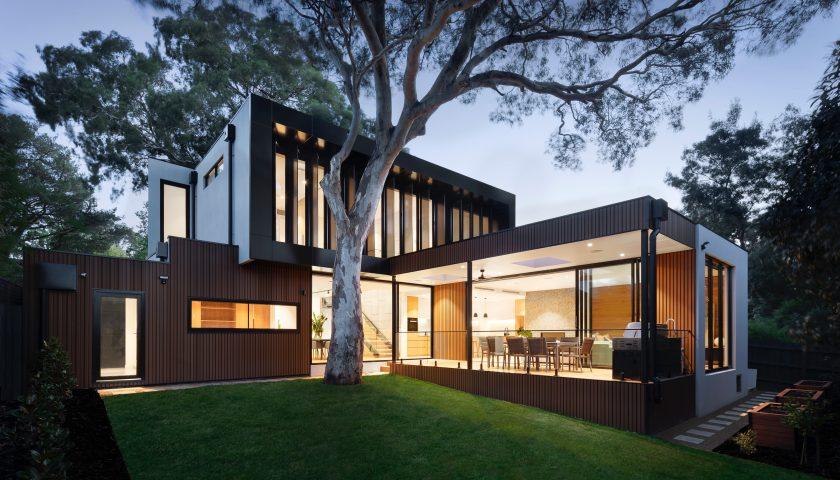 r architecture 2gDwlIim3Uw unsplash 840x480 - Hvilke fordele er der ved Smart Home-teknologi?