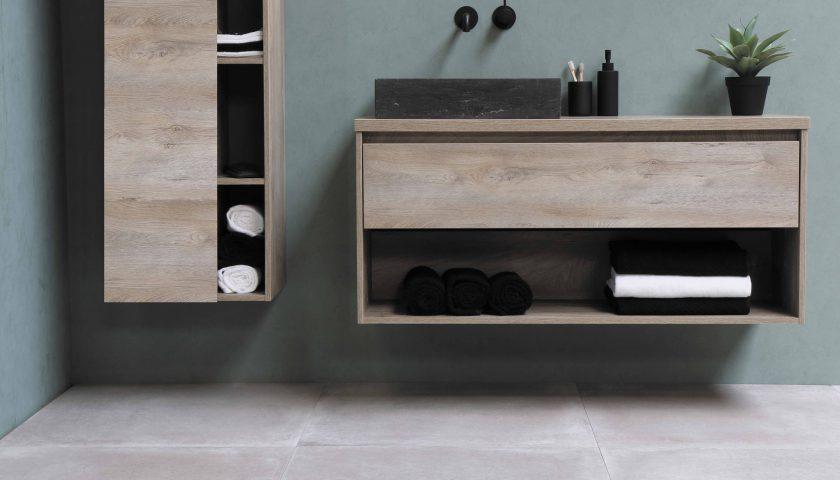 sanibell bv lED9KZIpm w unsplash 840x480 - Det svære valg af baderumsmøbler