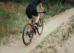 Skal racercykling være din næste sportsgren?