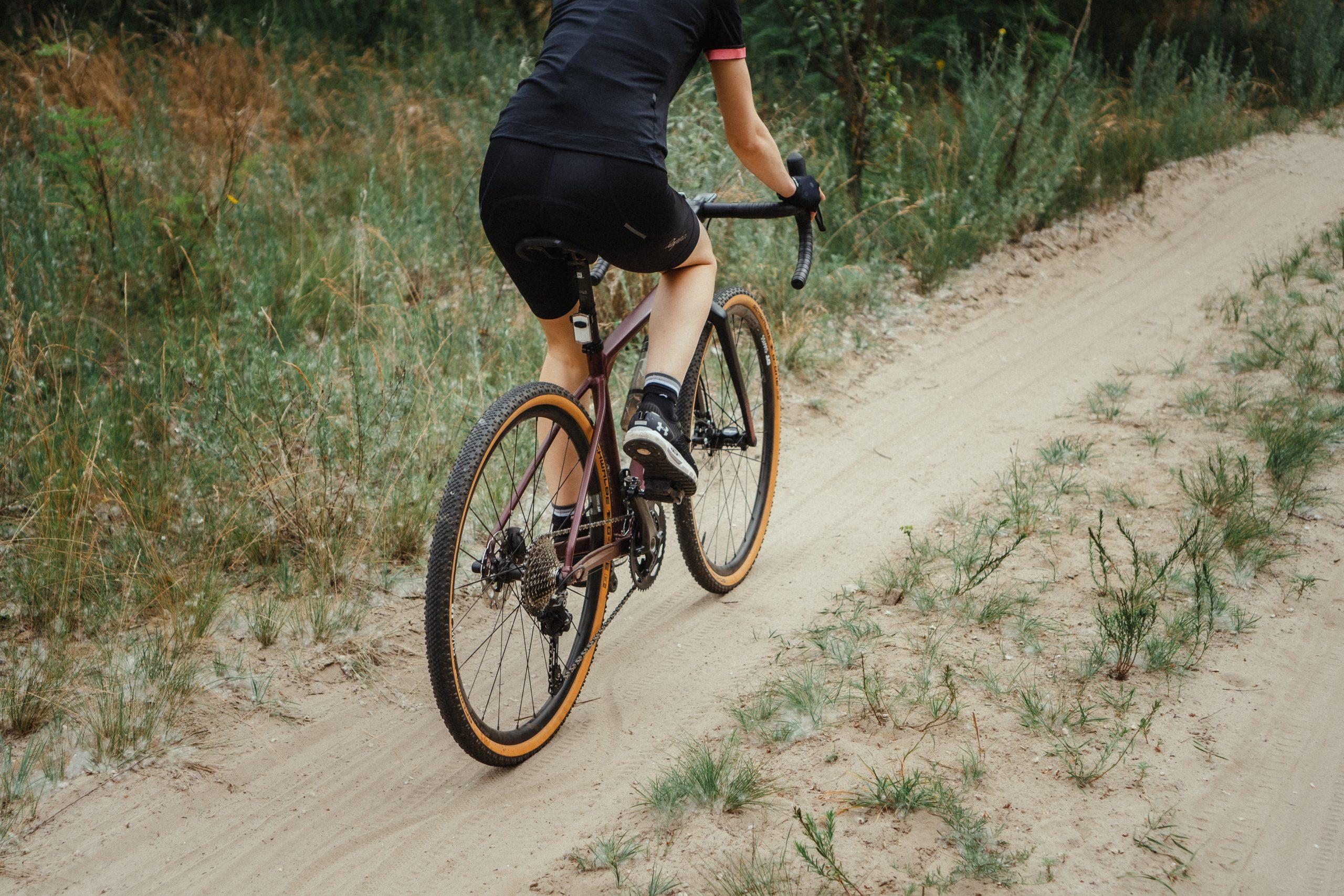 victor xok ztryiOSM0cg unsplash scaled - Skal racercykling være din næste sportsgren?