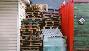 Billige kvalitetspalleløftere til det tunge arbejde